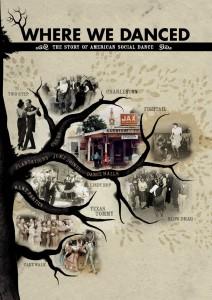 DVD-cover-website1-212x300